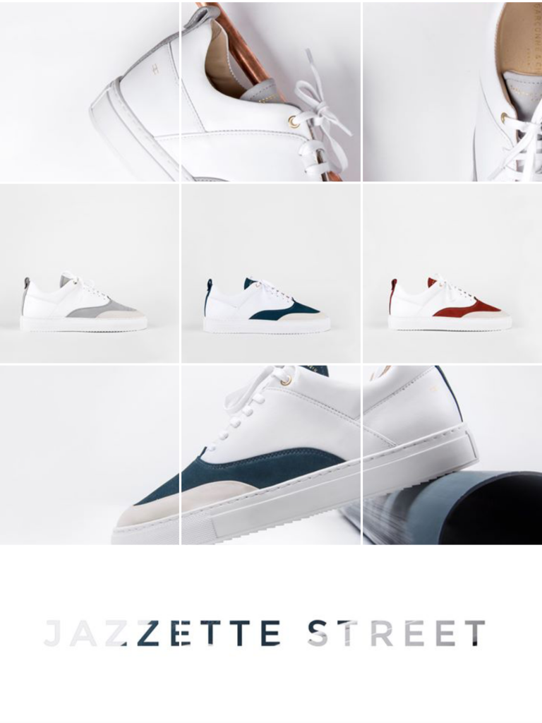 instagram galéria kollázs